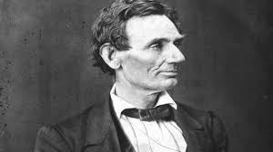 biography of abraham lincoln download abraham lincoln mini biography biography