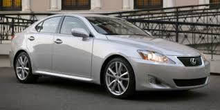 lexus is 350 hp 2007 lexus is 350 specs iseecars com
