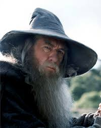 hope quotes gandalf gandalf the one wiki to rule them all fandom powered by wikia