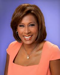 news anchor in la hair veteran news anchor to receive los angeles area governors award