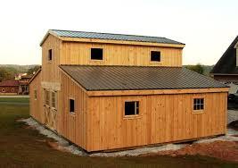 loft barn plans pole barn plans loft build garden tool shed howtodiy home living