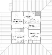eco friendly house plans free