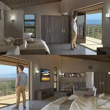 1 bedroom house plans 1 bedroom house plans houseplanshq