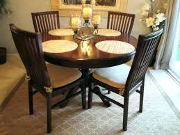 pier 1 dining room table loanstemecula info wp content uploads 2018 05 pier