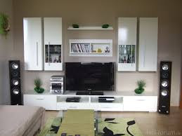 Schlafzimmer Warme Oder Kalte Farben Warme Wandfarben Wohnzimmer Emejing Warme Wandfarben Wohnzimmer