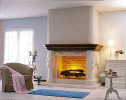 fireplace chimney design major causes of a smoking chimney chimney sweep specialists