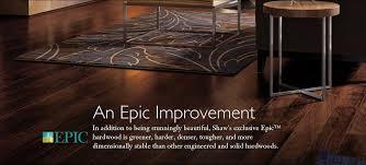hardwood flooring costco flooring designs
