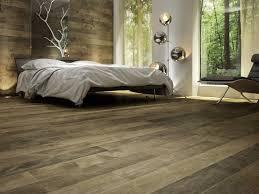 flooring trends flooring designs