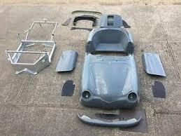 porsche speedster kit car porsche 356 home build kit ebay