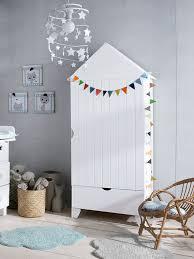 verbaudet chambre armoire cabine de plage bébé chambre déco mobilier collection