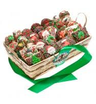 cookie gift baskets and more gourmet gift baskets gift baskets plus