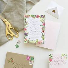 Paper Invitations 360 Best Pretty Wedding Invitations Images On Pinterest