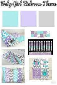 Best  Turquoise Girls Bedrooms Ideas On Pinterest Turquoise - Girl bedroom colors