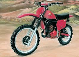 honda cr 250 wire diagram wiring diagrams
