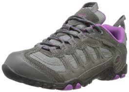 womens walking boots uk tec windermere s hiking boots