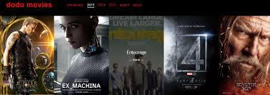 free movies streaming online movie u0026 tv shows