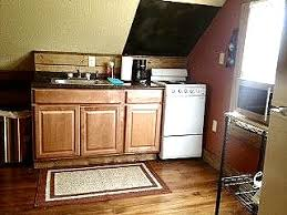 Pet Friendly Hotels With Kitchens by Cleveland House Hotels Vacation Rentals Furnished Vacation