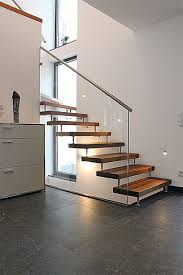 kengott treppen kenngott treppe sondergeländer stufen merbau mb treppen metall