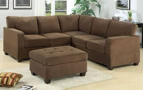 small sectional sofas for small spaces catch the eyes by one of 2018 sectional sofas for small spaces
