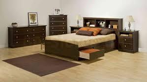 designs for beds elegant master bedrooms modern archives bedroom