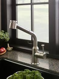 Kitchen Faucet Sale Toronto Kitchen Kitchen Light Filled Modern Kitchens Room High Glossy