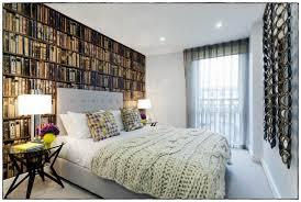 tapisserie pour chambre adulte papier peint intiss chambre adulte avec tendance papier peint pour