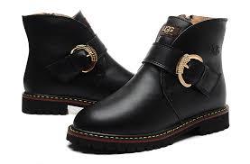ugg flash sale nike huarache white ugg cowhide 909 ankle boots black flash