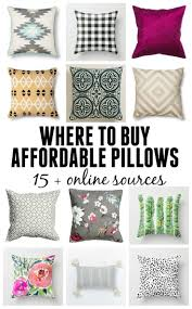 Home Decor Cheap Prices Best 25 Resource Furniture Prices Ideas On Pinterest Pottery