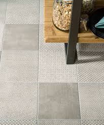 macrame flint petal tile topps tiles