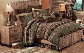 shop rustic decor canadian log homes