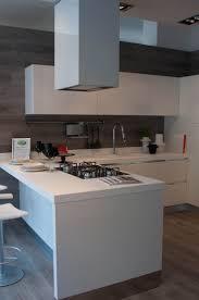 Scavolini Kitchen Cabinets 31 Best Modern Kitchen Images On Pinterest Modern Kitchens