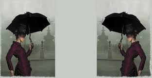 waistcoats u0026 weaponry the parasol protectorate wiki fandom