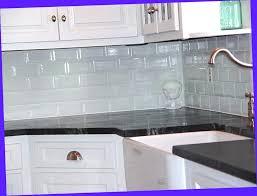 how to install subway tile kitchen backsplash pbjstories installing subway tile for kitchen backsplash pbjreno