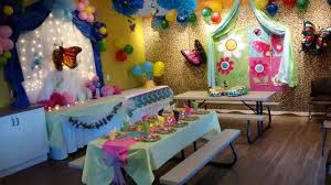 Party Room For Kids by Kelowna U0027s Best Kid U0027s Birthday Parties Indoor Playground Jump2it