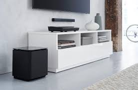 bose lifestyle home theater system bose lifestyle 650 home entertainment system black lifestyle 650