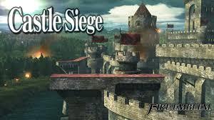 siege alpha omega ssbb castle siege omega
