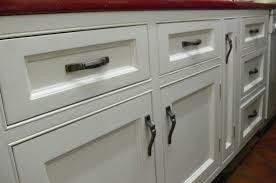 Designer Kitchen Handles Designer Kitchen Door Handles Decor Et Moi