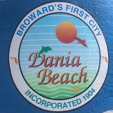 we buy houses dania beach sell my house fast dania beach cash