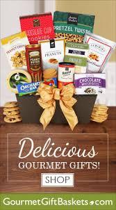 Baskets Com Food For Thought The Official Gourmetgiftbaskets Com Blog