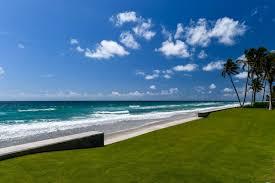 1071 n ocean blvd listings the bretzlaff group real estate