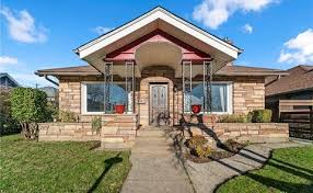 mother in law suite homes for sale open listings