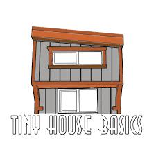 tiny house basics u2014 28ft entertaining abode floor plans