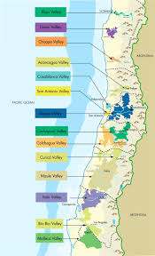 Oregon Country Map by 61 Best Wine Maps Images On Pinterest Wine Education Wine