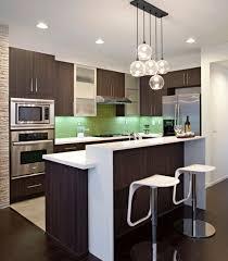 kitchen design for apartments onyoustore com
