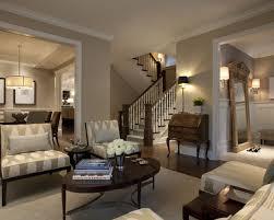 21 wonderful open floor plan interior design at simple living