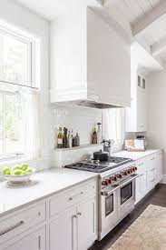 1693 best kitchens images on pinterest kitchen ideas kitchen