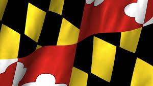 Egypt Flag Wallpaper Maryland Flag Wallpaper Waving Hd Desktop Wallpaper Instagram