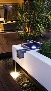 the 25 best indoor water features ideas on pinterest modern