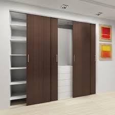 Accordion Doors For Closets Accordion Doors Ikea Opulent Design Ideas Accordian Room