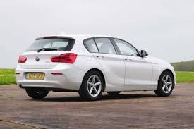 bmw 3 series 1 8 diesel bmw 1 series review auto express